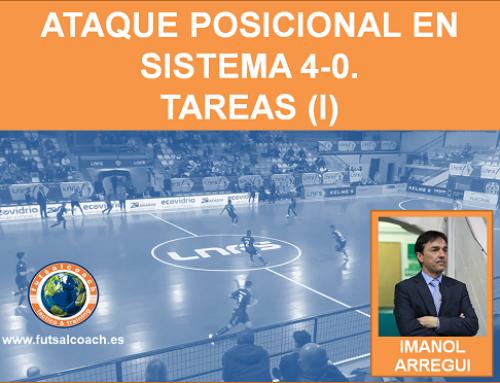 8 TAREAS PARA EL ENTRENAMIENTO DEL SISTEMA 4-0 (1)