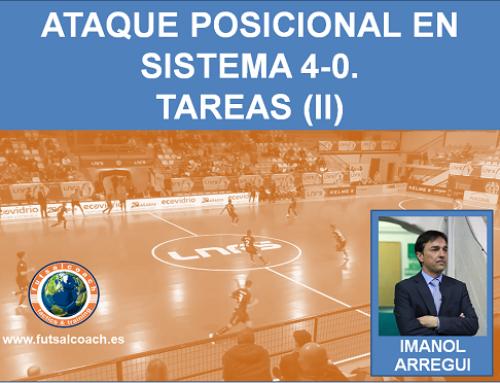 8 TAREAS PARA EL ENTRENAMIENTO DEL SISTEMA 4-0 (2)